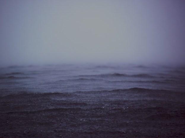 dark-lake-ocean-724