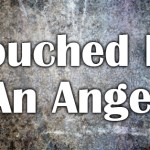 Touched By An Angel