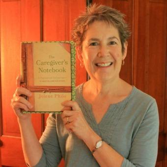 caregivers-notebook