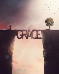 grace bridge