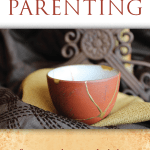 Special Needs Parenting: from Coping to Thriving by Lorna Bradley
