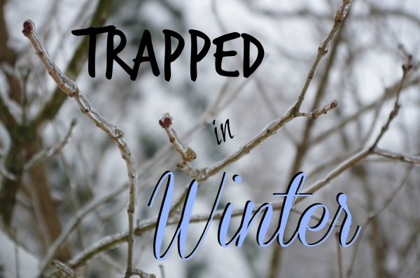 Trapped in Winter