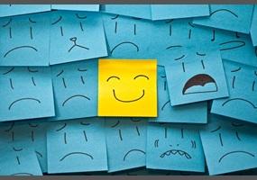 0d8b9d52eaa9b4a7fb8f8981801c-is-happiness-a-choice