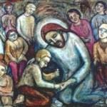 Autism Awareness Through the Eyes of Jesus