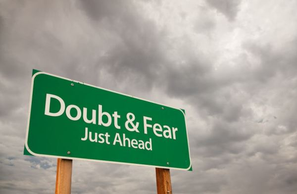 doubt-and-fear-ahead