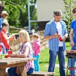 7 Tips For Summer Gatherings