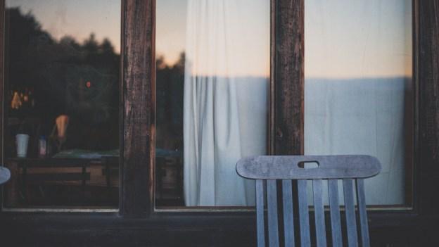 house-window-chair-verandah