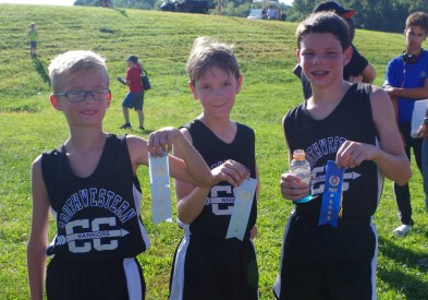 sam-jon-and-griffin-xc-ribbons