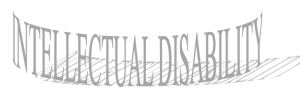 intellectual disabilty