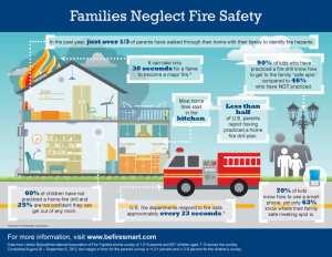 firesafety_infographic_v6_big