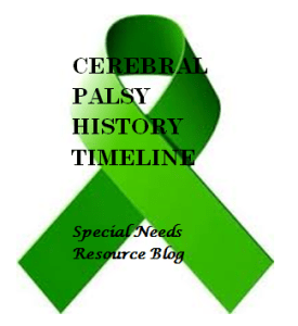 cptimeline