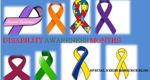 awareness-header