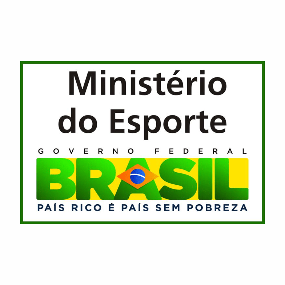 Ministério Esporte