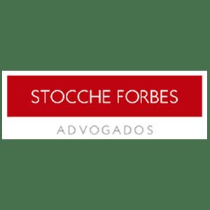 Stocche Forbes Advogados