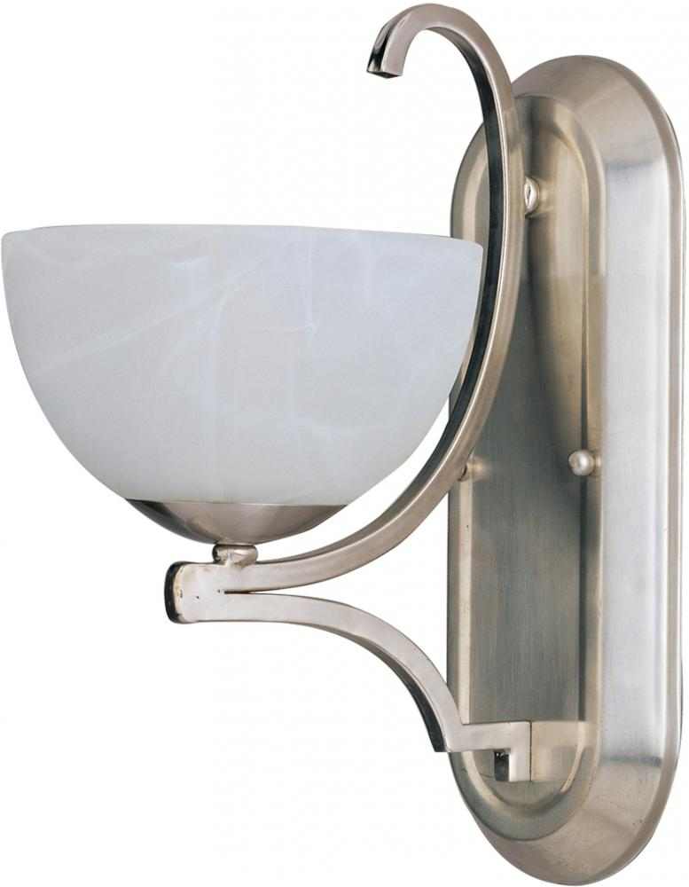Micos-Wall Sconce : GYC0 | Quality Discount Lighting on Discount Wall Sconces id=30037