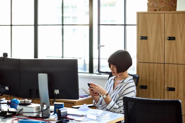 Do Women-Only Networking Groups Harm Female Entrepreneurship?