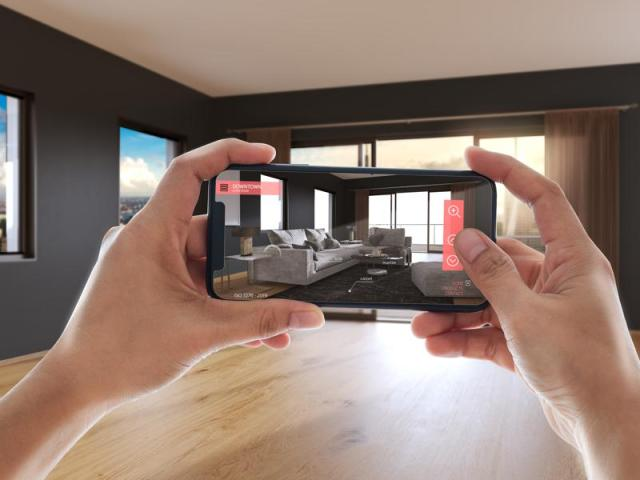 Social Storytelling In 2020: Should Your Brand Try Augmented Reality?