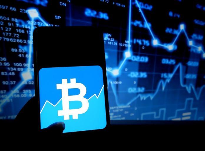 bitcoin, bitcoin price, Coinbase, Ripple, XRP, LinkedIn, image