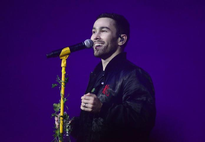93.3 FLZ's Jingle Ball 2019 Presented By Capital One - Show
