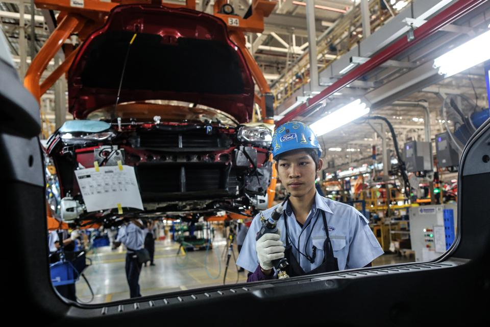 960x0 - Thailand Sees Threefold Increase In Chinese Companies Looking To Move