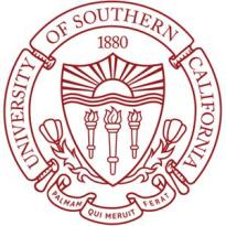 USC Scholarships
