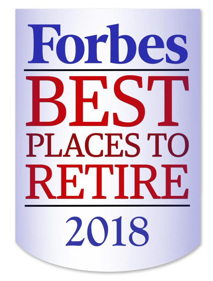 Resultado de imagen para forbes best places in mexico to retire