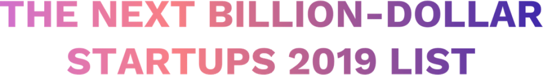 List-Title02