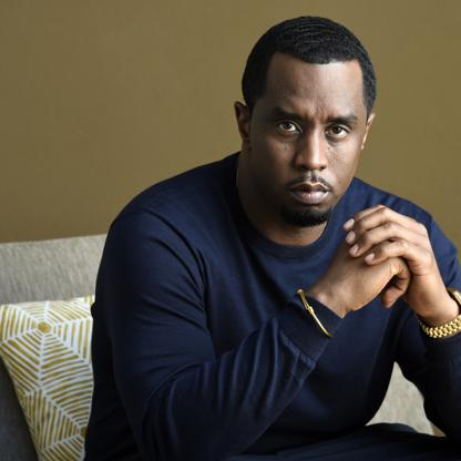 Image result for picture of sean combs