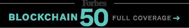 Blockchain 50