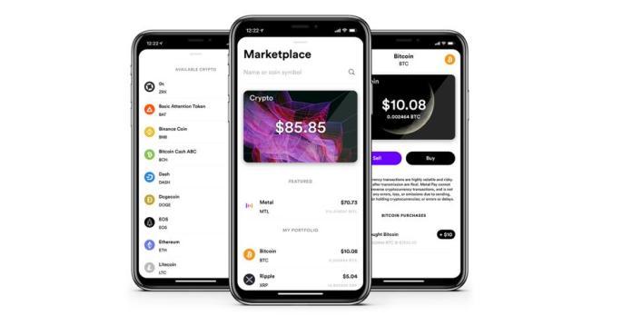 bitcoin, bitcoin price, metal, image