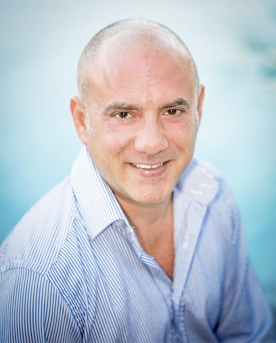 Mike Sassano
