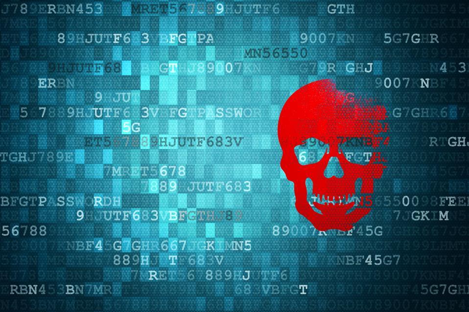 malware-anti-malware-nedir-ne-yapmaliyim