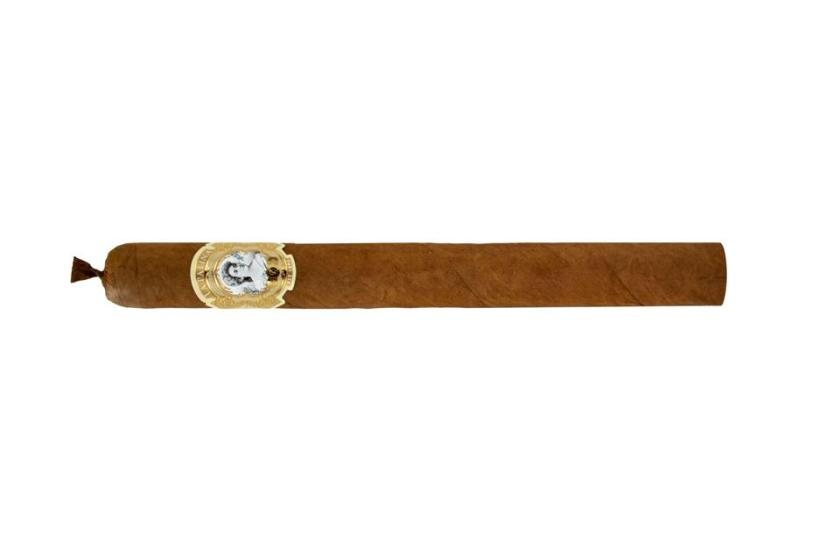 The 2019 La Palina Goldie Churchill Cigar