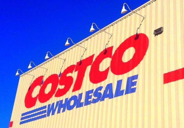 Costco's Black Friday 2019 deals, Costco's Black Friday 2019 sales, Costco Black Friday TV deals