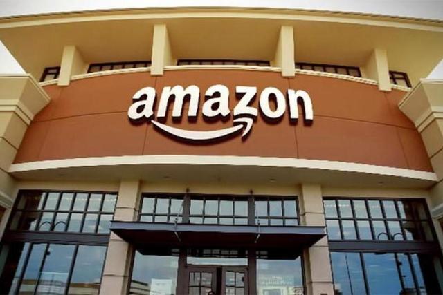 Amazon's Black Friday 2019 deals, Amazon's Black Friday 2019 sales