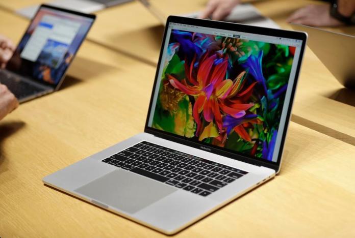 TEC-Digital Life-Laptop Innovations
