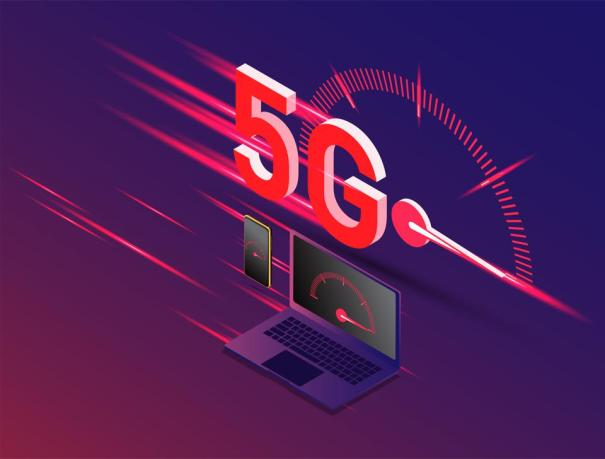 How fast will 5G really be fast?