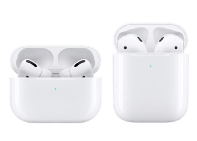 Black Friday 2019 AirPods sale, Black Friday 2019 AirPods deals, Best Black Friday AirPods Pro deal,