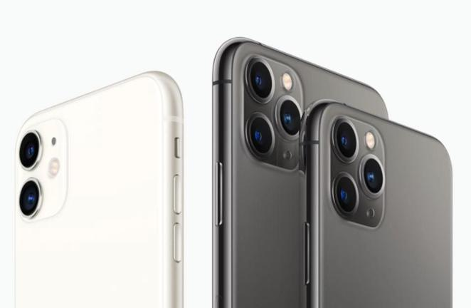 Apple iPhone 11, iPhone 11 Pro, iPhone 11 Pro Max, best iPhone,