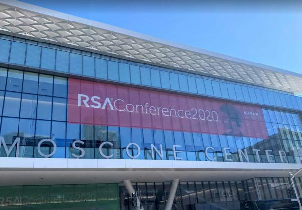 Five Interesting Takeaways From RSA Conference 2020