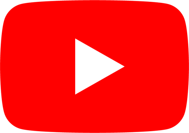 Is YouTube Trying To Compete With TikTok?