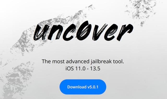 Apple, iPhone, iPhone enhancements, iPhone jailbreak, iOS 13.5, iOS 13.5 jailbreak, iPhone problems,