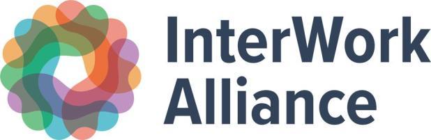 Blockchain: InterWork Alliance