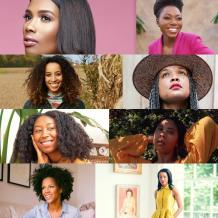 Here are Black Female-Owned Businesses You Need to Know and Support Now