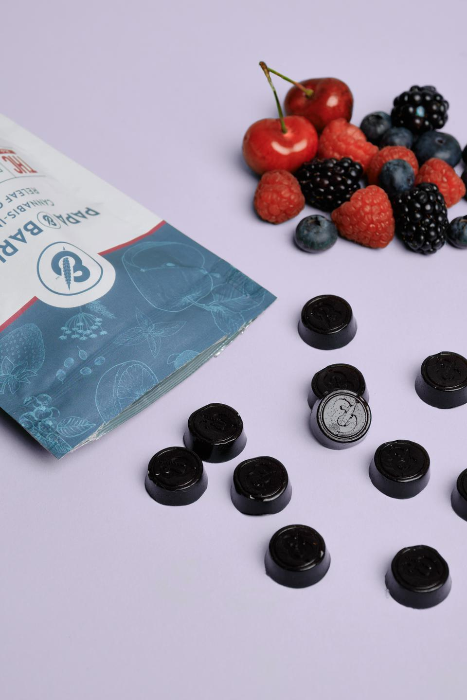 brand new releaf gummies