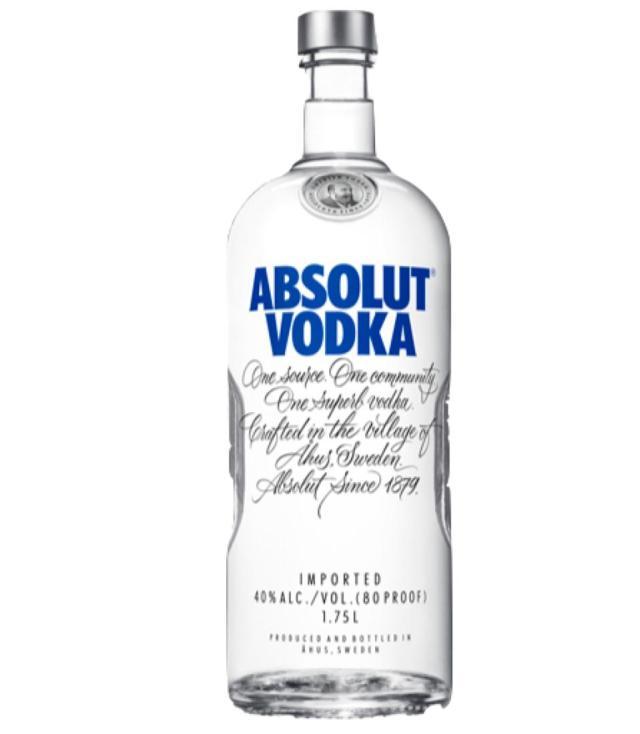 covid19, coronavirus, world's best vodka