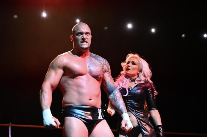 NXT TakeOver XXX Results: Karrion Kross Stays On Fast Track To WWE Superstardom By Beating Keith Lee 5 Things In 2021 We Need To Happen