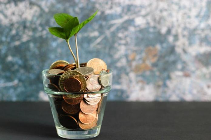 Is your parents' attitude to money limiting your success?