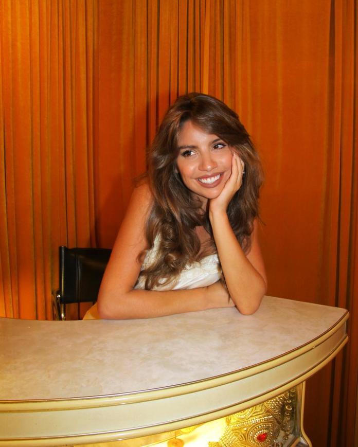 Annie's Ibiza, Ibiza, Travel, Fashion Secret, Style, Celebrities, London, Europe, Summer