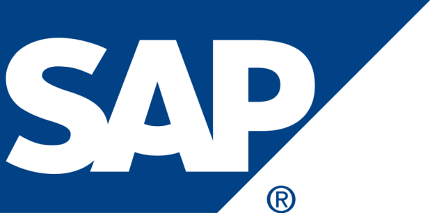 Blockchain: While Baseline May Focus On Synchronizing ERP Data, These Data Providers Are Already Pursuing Their Own Integration Approach Through Open APIs